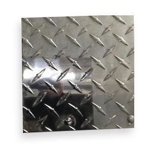como limpiar aluminio