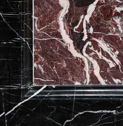 Como pulir m rmol recupera su brillo de forma profesional for Manchas en el marmol