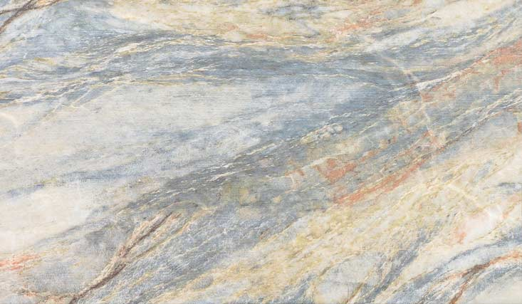 pulir mármol cultivado