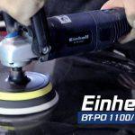 Einhell BT-PO 1100/1 E