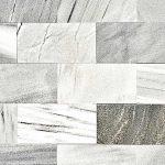 limpieza de suelos de marmol