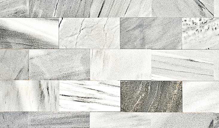 Limpieza de suelos de m rmol cer mica y pizarra trucos for Limpieza de marmol
