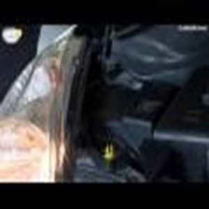 Cómo ajustar los faros de su coche