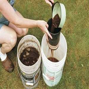 Cómo fertilizar su jardín