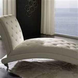 sillón reclinable