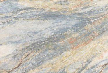 Pulir aluminio de manera f cil y profesional como pulir for Imagenes de marmol y granito